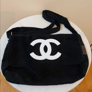 Chanel Vip bag brand new